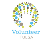 Volunteer Tulsa
